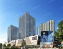 2月16日新城控股品牌发布会即将揭幕