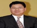 绿地董事长张玉良:房企应主动适应城镇化