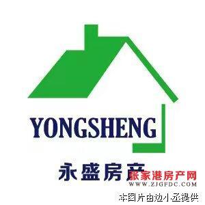 万红二村新房子有物业顶复141+70+自精装急卖130万