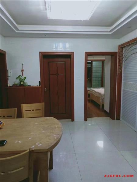 小河坝新村,73.2平自,三室一厅,精装修,138万