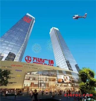 城东万达广场汇金中心150平米急售可随时看房