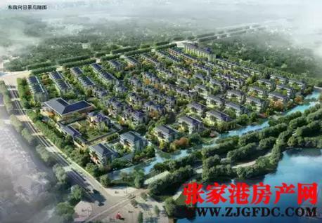 好消息:凤凰新城崛起,品质生活升级!
