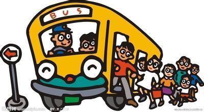 张家港市新辟219路公交线路 有到你家的吗