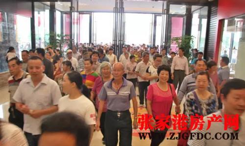 日均三万客流吾悦广场漂亮的不像实力派!