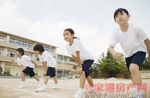 塘桥小学纳入实验小学 真正名校就在家门口