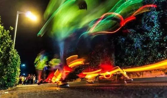 10月28日,整个暨阳湖将又一次沸腾!