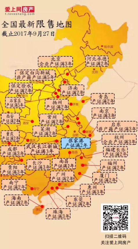 国庆张家港新房网签仅64套 银十开局有点冷