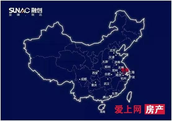 大事件丨9月17日,让张家港全城沸腾