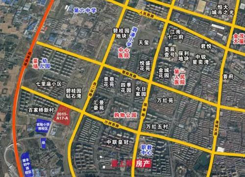 实验小学西校区、梁丰初中西校区有新动态