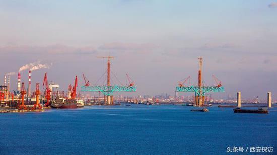 江苏省县县通高速 张家港周边5条高速在建